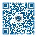 武松娱乐注册-武松娱乐老虎机注册官方网站|入口|官方微信